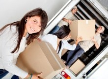Kwikfynd Business Removals aireysinlet