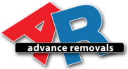 Removalists Aireys Inlet - Advance Removals