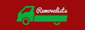 Removalists Aireys Inlet - My Local Removalists