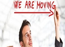 Kwikfynd Furniture Removalists Northern Beaches aireysinlet